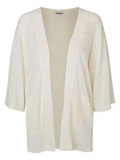 Kimono from Noisy may