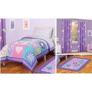 American Kids Butterfly Bedroom Bundle Bedroom Sets, Girls Bedroom, Bedrooms, Butterfly Bedroom, Big Girl Rooms, Teen Rooms, Girly Things, Girly Stuff, New Room