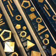 Navy geometric cake bars. Geometric Cake, Cake Bars, Navy, Hale Navy, Old Navy, Navy Blue