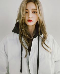❞ - You just for fun. Ulzzang Fashion, Korean Fashion, Korean Beauty, Asian Beauty, Bora Lim, Girl Korea, Sandara Park, Ulzzang Korean Girl, Street Style Blog