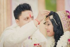 Candid Photography ! #Photography #Weddingplz #Wedding #Bride #Groom #love #Fashion #IndianWedding  #Beautiful #Style