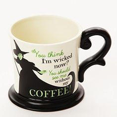 37 Best Coffee Quotes Images Coffee Quotes Coffee