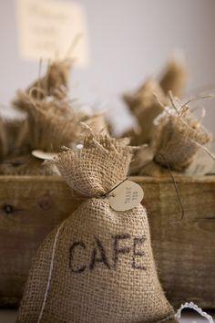 cafe francais!