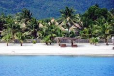 75 Best Pinoy Images Philippines Travel Philippines Pinoy