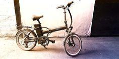 https://flic.kr/s/aHskJXKnt8 | אופניים חשמליות באיכות גבוהה - רשת אקופאן במבצעים |  אופניים חשמליים  - הרשת המובילה בארץ לתחבורה עירונית ותחבורה מחוץ לעיר, יוצאת בתצוגה חדשה לאופני ג'אגר, ראו פרטים באתר  ecofun.co.il