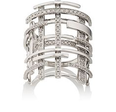 We Adore: The Collection II Ring from DAUPHIN at Barneys New York