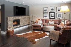 Just Basements is Ottawa's leading basement design build, basement renovation firm. Just Basements only specializes in designing and finishing great basements. Basement Renovations, Basements, Design Awards, Ottawa, Home Builders, Building Design, Great Places, Family Room, Home Decor