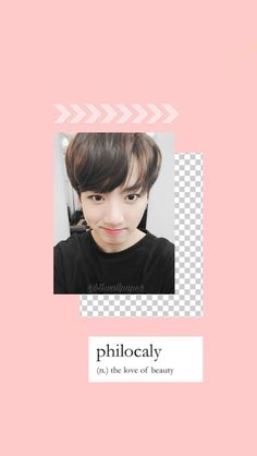 BTS Wallpapers (@btswallpaper) | Twitter