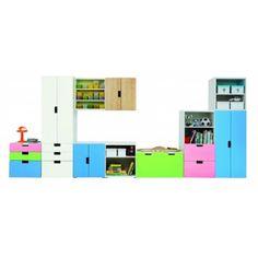 Google 画像検索結果: http://www.stepinit.com/wp-content/uploads/2013/08/Beautiful-Ikea-Stuva-Ideas-Colorful-Storage-Wardrobe-Furniture-Design.jpg