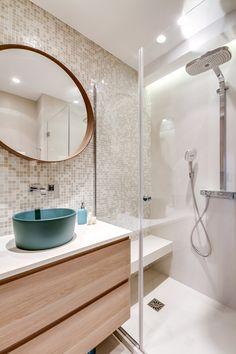 nouveaut s douches et bains mobilier receveur extra plat. Black Bedroom Furniture Sets. Home Design Ideas