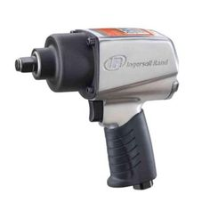 "Ingersoll Rand 2235TiMAX 1//2/"" Impact Wrench w// FREE Boot and 10pc Socket Set!"