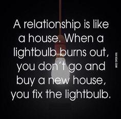 This so true...