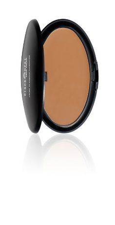 Black Opal True Color Creme to Powder Foundation Heavenly Honey ** This is an Amazon Affiliate link. Find out more about the great product at the image link.