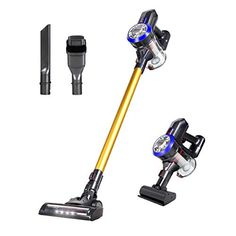 Dirt Devil Stick Vacuums And Electric Brooms Archives
