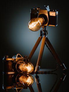 Table Lamp, Lighting, Home Decor, Table Lamps, Decoration Home, Room Decor, Lights, Home Interior Design, Lightning