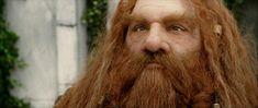 """How to braid your long hair into a Gimli beard?"" by Demosthenes on The One Ring | #gimli #lotr #dwarfs #ilovedwarfs #dwarfslover #gimlilover #lordoftherings #theoneringnet #cosplay #costumes #handmaded"
