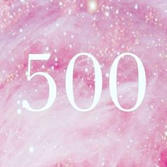 Whoooaaa woke up this morning to find ourselves reaching our first milestone. 500 followers!! Thank you for following us and we will continue doing what we love doing... Happy Monday! #milestone #500followers #happymonday #feelinginspired #followus #montrealweddingplanner #weddingplanner #partyarchitect #partyplanner #eventplanner #eventdesigner #followforfollow #follow4follow #follows #instagram #gettingbig follows #followforfollow #partyarchitect #feelinginspired #eventplanner #followus…