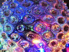 Leuchtobjekt by MTP