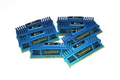 Corsair Vengeance 32GB DDR3