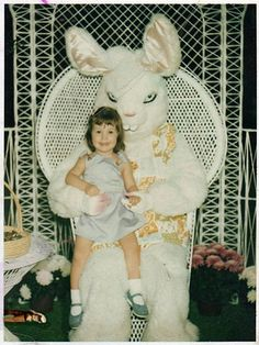 this bunny for the win