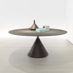 Table - Clay - Dark...