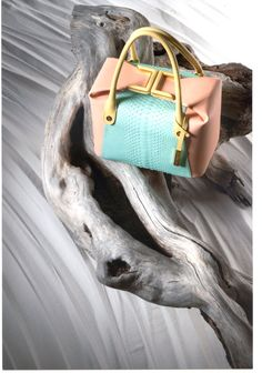 COULD & CLEVER made in Italy luxury bags, limited edition, artisan, luxury, leather , bags