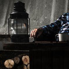 Lifestyle – STEFAN RAND  | Film Director & Photographer #stefanrand