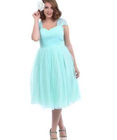 11 Best Plus Size Dresses images | Plus size clothing, Plus size ...