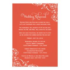 >>>Low Price Guarantee          Wedding Rehearsal and Dinner Invitations | Red           Wedding Rehearsal and Dinner Invitations | Red online after you search a lot for where to buyShopping          Wedding Rehearsal and Dinner Invitations | Red today easy to Shops & Purchase Online - tran...Cleck link More >>> http://www.zazzle.com/wedding_rehearsal_and_dinner_invitations_red-161282022113575799?rf=238627982471231924&zbar=1&tc=terrest