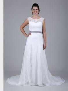 Formal Dresses, Wedding Dresses, Fashion, Dress Wedding, Dresses For Formal, Bride Dresses, Moda, Formal Gowns, Bridal Wedding Dresses