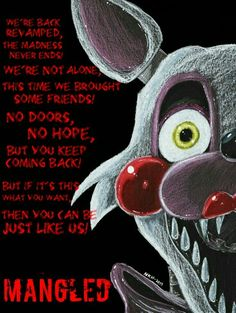 Fnaf songs on pinterest five nights at freddy s fnaf and