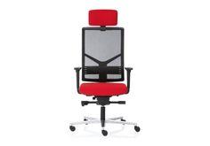 Drehstuhl ROVO R14 - Rovo Chair, Sitzkomfort mit ERGO-BALANCE