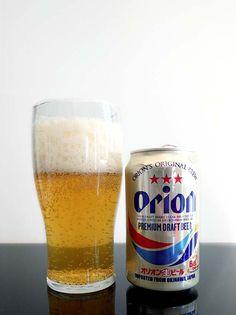 julienlaforgue-julien-laforgue-degustation-biere-beer-bier-cerveza-pivo-øl-biru-orion-japon-okinawa-premium-pale-lager-urasoe-brewery