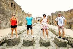 Visit Pompeii, the ancient Rome town that vanished for 1500 years Travel, Pompeii, Mt Vesuvius, Italy, Holiday