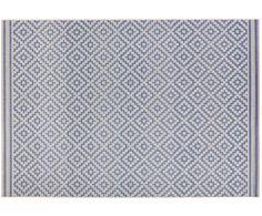 Teppich Blau - Meadow >> WestwingNow