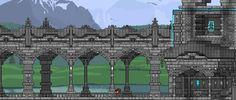 Final form of pillar