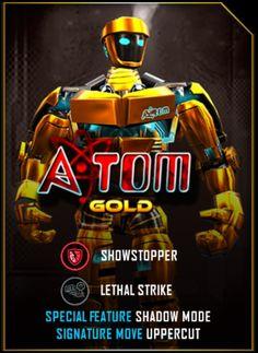 Real Steel, Iron Man, Superhero, Fictional Characters, Iron Men, Fantasy Characters