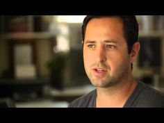 See how Adobe's Marketing team produces the world's most engaging content! Watch our employee's career stories here #adobelife