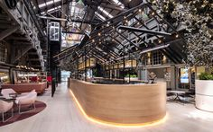 Image result for ovolo sydney