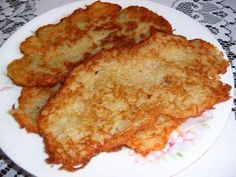 Slovak Recipes, Appetisers, Appetizer Recipes, Pancakes, French Toast, Cooking, Breakfast, Food, Kitchen