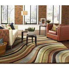 vastu for living room furniture light grey decor 36 best images in 2019 shastra smart home house tilda throw burnt orange sofalarge