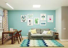 Дизайн інтер'єру у Львові. Майстерня дизайну Natural-Synthetic - це команда молодих і креативних людей, які створюють сучасний, комфортний, затишний і функціональний простір. #вітальня #гостиная #living #room #naturalsynthetic #nsdesign #interior #design #interiordesign #дизайнквартирильвів #дизайнінтерєру #Інтерєрльвів #інтерєр #дизайнльвов #интерьер #comfortable #cozy #home #flat #scandinavian