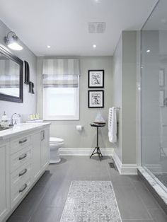 Goldea Green Life: Bathroom Trends – Audio in Bathroom-2
