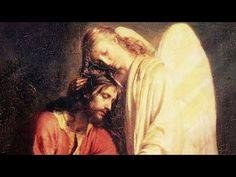 Vrei o minune în Poșul Paștelui? Rostește zilnic această rugăciune puternică! - YouTube Pastel, Youtube, Painting, Art, Art Background, Cake, Painting Art, Kunst, Paintings