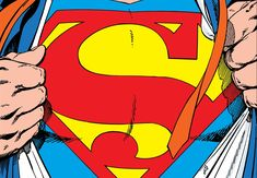 BENDIS GOES BYRNE: Will Revamp SUPERMAN   13th Dimension, Comics, Creators, Culture      Posted By Dan Greenfield on Feb 1, 2018   0 comments  Following in the footsteps of 30 years ago…  —  When it was announced that Brian Michael Bendis was leaving Marvel for DC, I wrote that it was similar to John Byrne's move in the mid-'80s.  I was closer than I realized.  DC on Thursday announced Bendis' initial plans for the publisher – and…