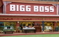 Exclusive Tour Of #BiggBossSeason10 House With Designer #OmungKumar