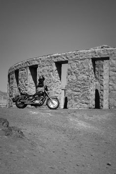 What to do in Maryhill, WA Stonehenge, Acre, Places To Visit, Rings For Men, New York, Black And White, Men Rings, New York City, Black N White