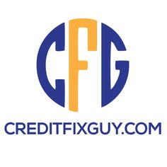 My name is Al Jackson aka CreditFixGuy and over the last 3 years, I have helped thousands of people raise their credit scores for a fraction of the cost of traditional credit repair services.