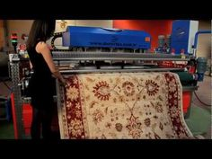Comby Carpet Washing and Pipe Type Carpet Spin Drainer Washing And Drying Machine, Carpet Cleaning Machines, Rugs On Carpet, Videos, Spin, Type