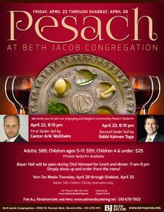 how are pesach shavuot and sukkot connected